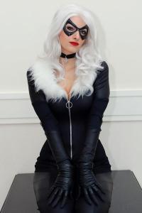 katie cosplay image 2