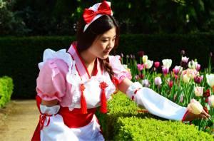 ai my maid 02