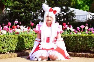 ai my maid 03