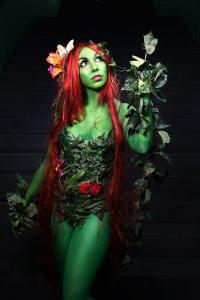 emc ivy