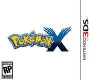 pokemon_x1boxart_160h