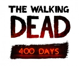 Walking_Dead_400_Days_13709152778954-260x218