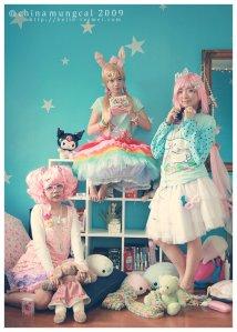fairy kei 01