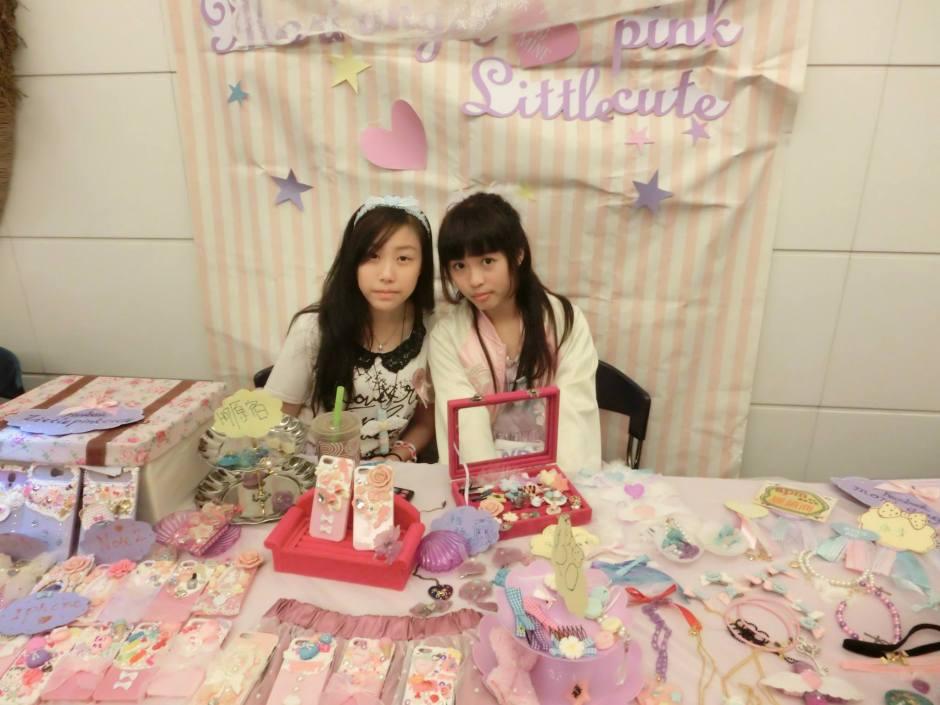 fairy kei 02