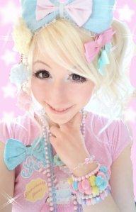 Fairy Kei 03