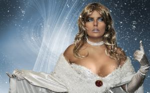 emma frost hex
