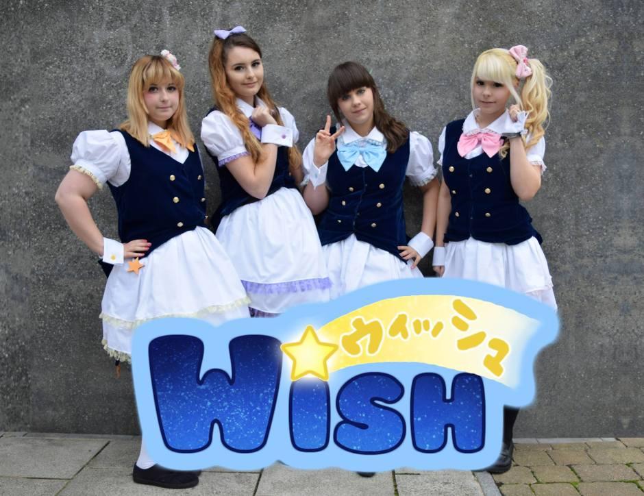 wish sisters 1