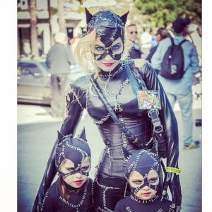 catwoman instasuck36