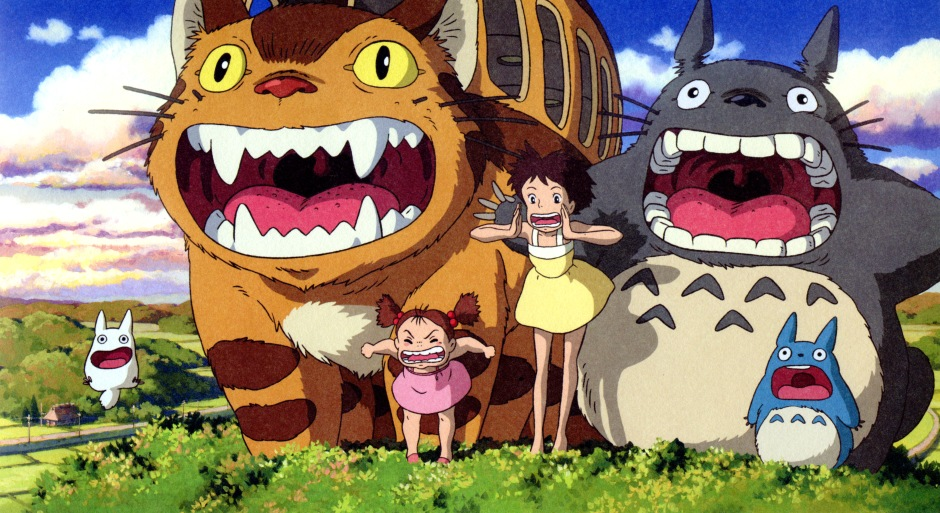 my neighbour totoro.jpg